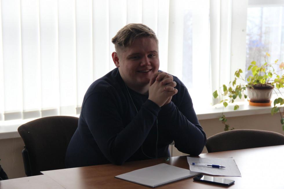 Дмитро Федіна
