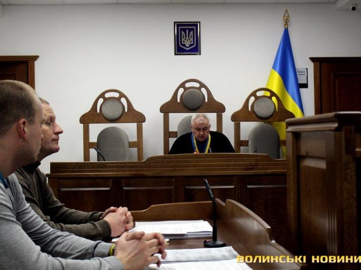 Суд повернув луцькому майнеру з «політеху» ферми криптовалюти