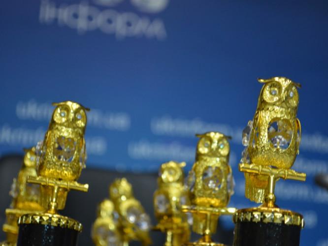 Жителі Маневиччини–переможці всеукраїнських конкурсів