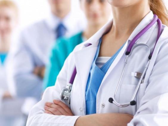Другий етап медичної реформи: що думають волинські лікарі