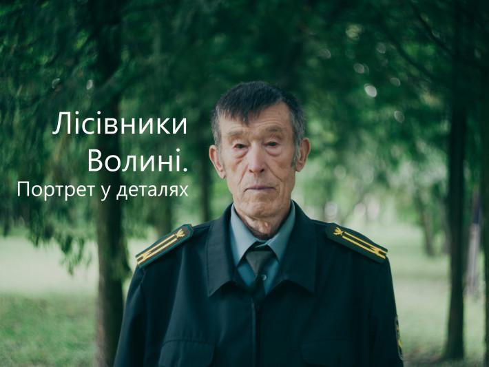 Качинський Микола Антонович