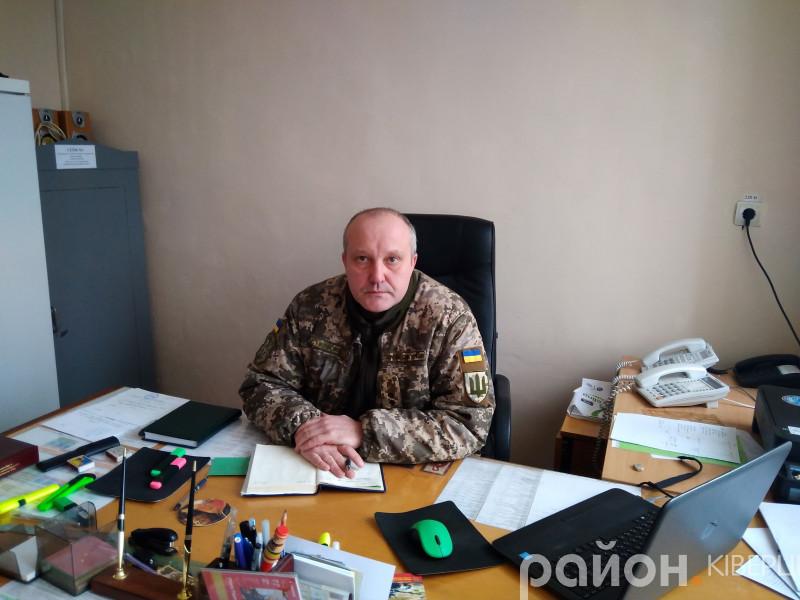 Алєксєєв Олег Віталійович