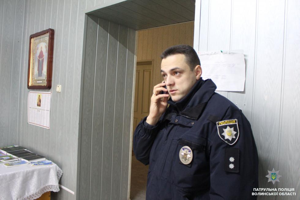 Сергій Цигульов