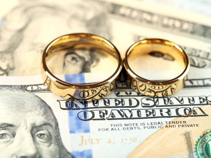 Як і хто на Волині заробляє на фіктивних одруженнях