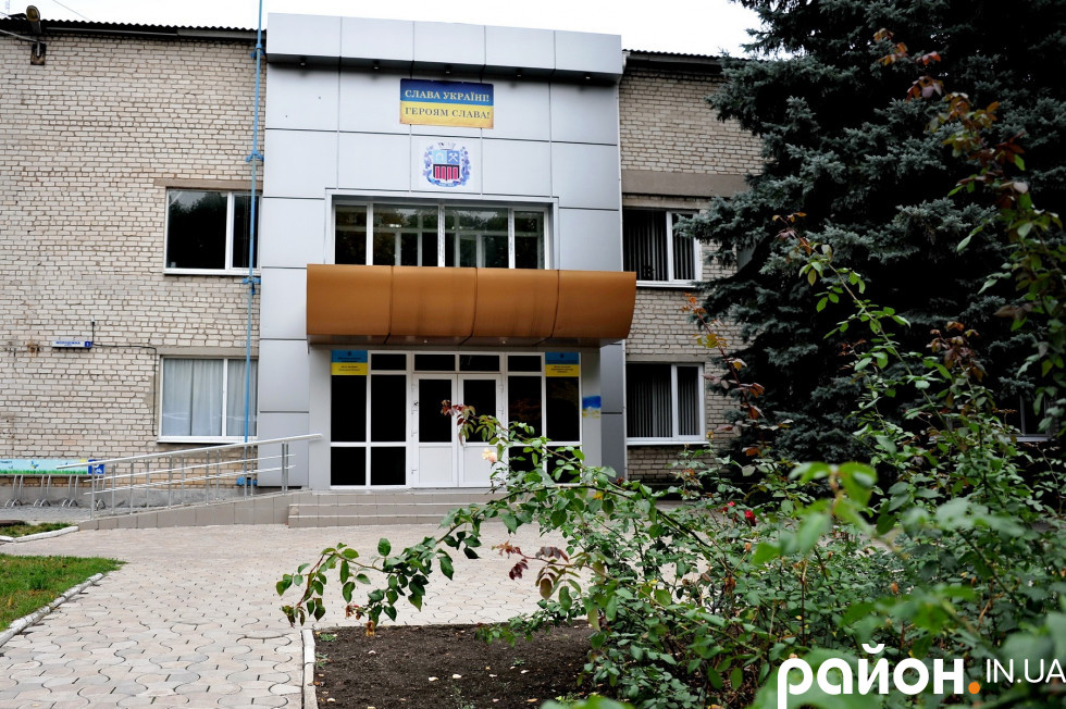 Авдіївську військово-цивільну адміністрацію створили 5 березня 2015 року.