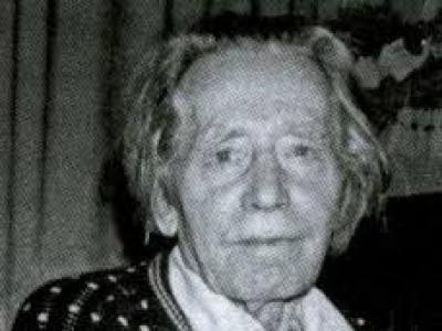 Дмитро Іващенко