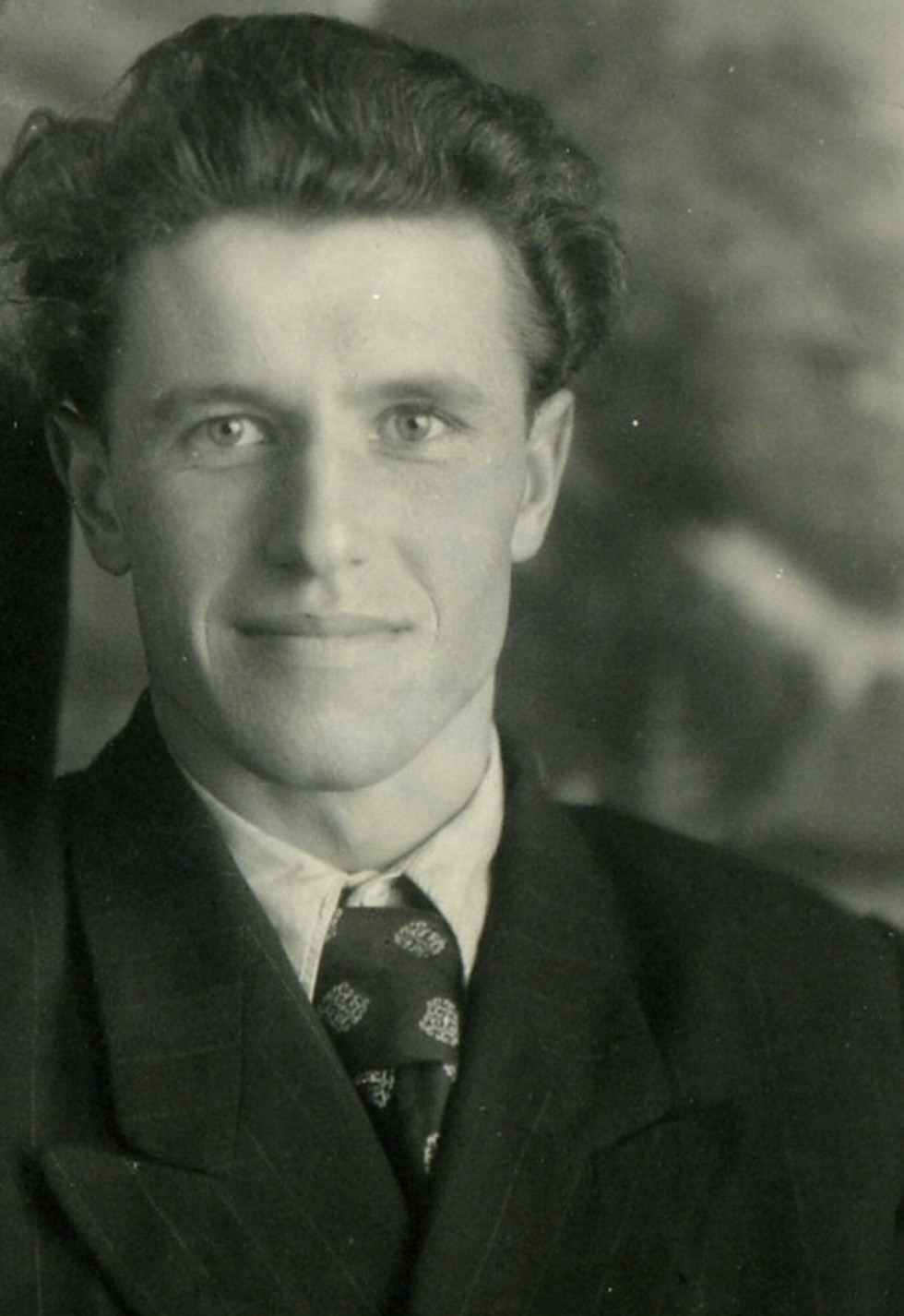Олександр Сосіцький